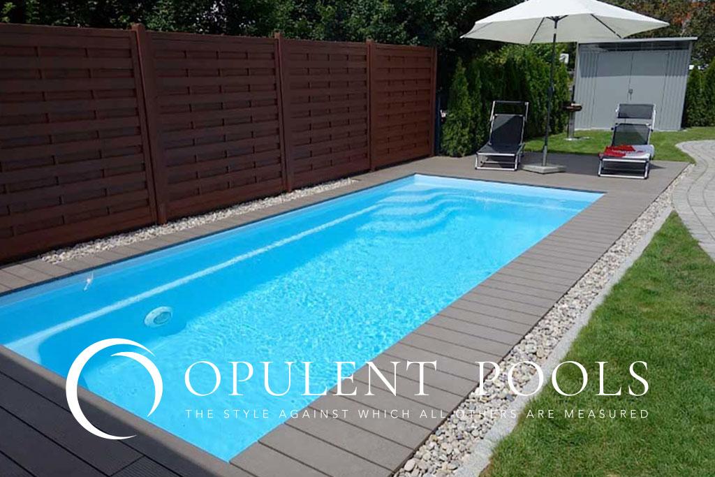 Opulent Pools Swimming Pool Enclosures Sussex Surrey Kent